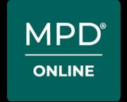 MPD Online